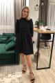 Платье Sisters Solonko 5070