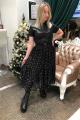 Платье Sisters Solonko 5075