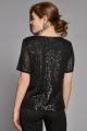 Блуза Femme & Devur 30294 2.3F