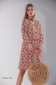 Платье NiV NiV fashion 730