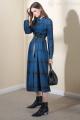 Платье Art Ribbon M3380P