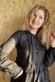 Платье Pavlova 087