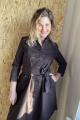 Платье Pavlova 089