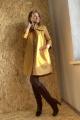 Платье Pavlova 090