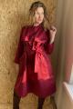 Платье Pavlova 091