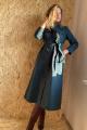 Платье Pavlova 093