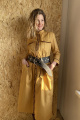 Платье Pavlova 094