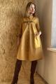 Платье Pavlova 095