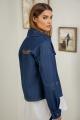 Куртка Samnari Т120