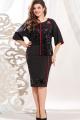 Платье Vittoria Queen 13303/1