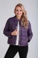 Куртка Modema м.1007/1