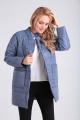 Куртка Modema м.1008/1
