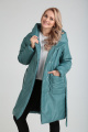 Пальто Modema м.1017