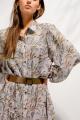 Платье Saffonov S6016-1