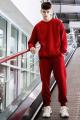 Спортивный костюм GO M3007/11-02.176-182