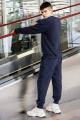 Спортивный костюм GO M3007/30-03.176-182
