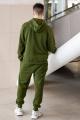 Спортивный костюм GO M3008/28-02.176-182