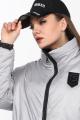 Куртка Lady Secret 6313 серый