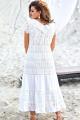 Платье Vittoria Queen 12563