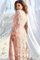 Платье Vittoria Queen 12643
