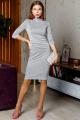 Платье Lejole 228