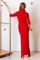 Платье Lejole 275