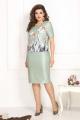 Платье Solomeya Lux 711