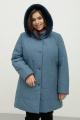 Пальто Bugalux 471 170-ниагара