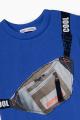Майка Bell Bimbo 210028 синий