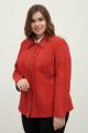 Куртка Bugalux 1106 170-красный