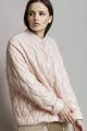 Куртка ELLETTO LIFE 3461 розовый