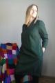 Платье FS 5023/2