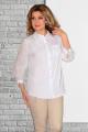 Блуза Needle Ревертекс 449