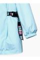 Куртка Bell Bimbo 211365 св.бирюза