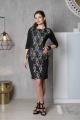 Платье Lejole 205