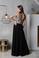 Платье Lejole 265