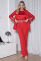 Женский костюм Urs 21-488-2
