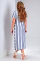 Платье Jurimex 2446-2