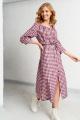 Платье Art Ribbon M3429P