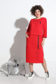 Платье Avanti Erika 1168-2