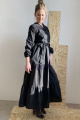 Платье Pavlova 097