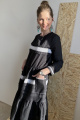 Платье Pavlova 099