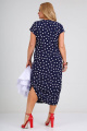 Жакет, Платье Ollsy 5100
