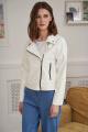 Куртка Fantazia Mod 3870