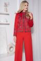 Женский костюм Urs 21-557-2