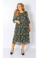 Платье TrikoTex Stil 0121
