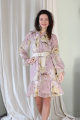 Платье Juliet Style Д195-1