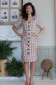 Платье Juliet Style Д199