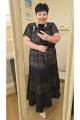 Платье Vittoria Queen 12773