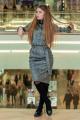 Платье Sisters Solonko 701